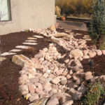 KIMG0051-mountain-land-sprinklers-utah-xeriscaping-800